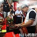 2013基隆中元祭 - 起燈腳‧開龕門029.jpg