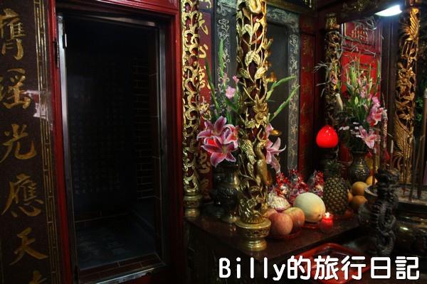 2013基隆中元祭 - 起燈腳‧開龕門032.jpg