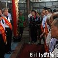 2013基隆中元祭 - 起燈腳‧開龕門033.jpg
