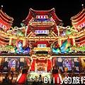 2013基隆中元祭 – 水舞秀‧開燈放彩032.jpg