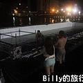 2013基隆中元祭 – 水舞秀‧開燈放彩001.jpg