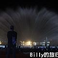 2013基隆中元祭 – 水舞秀‧開燈放彩003.jpg