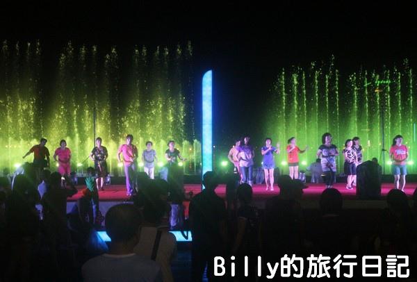 2013基隆中元祭 – 水舞秀‧開燈放彩004.jpg