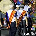2013基隆中元祭 – 水舞秀‧開燈放彩009.jpg