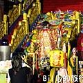 2013基隆中元祭 – 水舞秀‧開燈放彩010.jpg