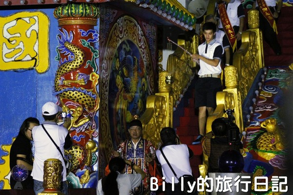 2013基隆中元祭 – 水舞秀‧開燈放彩011.jpg