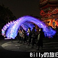 2013基隆中元祭 – 水舞秀‧開燈放彩012.jpg