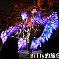 2013基隆中元祭 – 水舞秀‧開燈放彩014.jpg