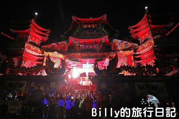 2013基隆中元祭 – 水舞秀‧開燈放彩015.jpg