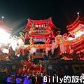 2013基隆中元祭 – 水舞秀‧開燈放彩016.jpg