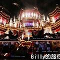 2013基隆中元祭 – 水舞秀‧開燈放彩017.jpg