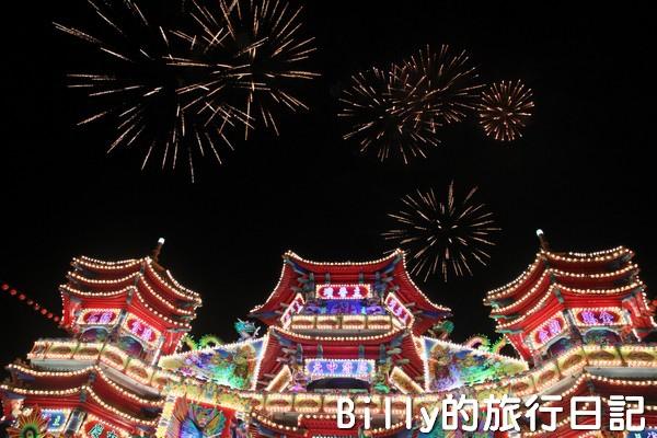 2013基隆中元祭 – 水舞秀‧開燈放彩020.jpg