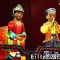 2013基隆中元祭 – 水舞秀‧開燈放彩022.jpg