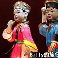 2013基隆中元祭 – 水舞秀‧開燈放彩023.jpg