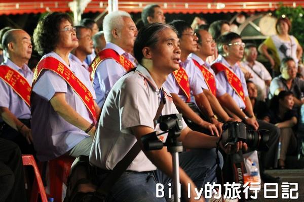 2013基隆中元祭 – 水舞秀‧開燈放彩027.jpg