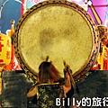 2013基隆中元祭 – 水舞秀‧開燈放彩028.jpg