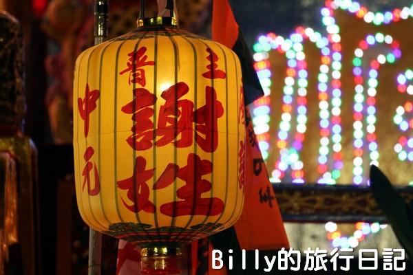 2013基隆中元祭 – 水舞秀‧開燈放彩026.jpg