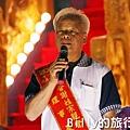 2013基隆中元祭 – 水舞秀‧開燈放彩025.jpg