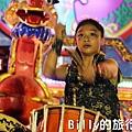 2013基隆中元祭 – 水舞秀‧開燈放彩030.jpg