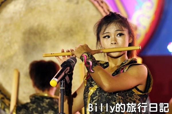 2013基隆中元祭 – 水舞秀‧開燈放彩029.jpg