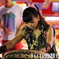 2013基隆中元祭 – 水舞秀‧開燈放彩031.jpg