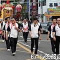2013基隆中元祭 – 迎斗燈遊行032