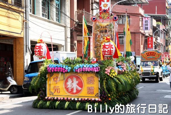 2013基隆中元祭 – 迎斗燈遊行003