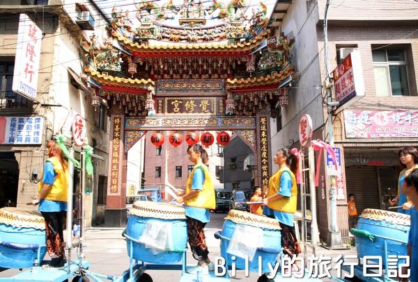 2013基隆中元祭 – 迎斗燈遊行005