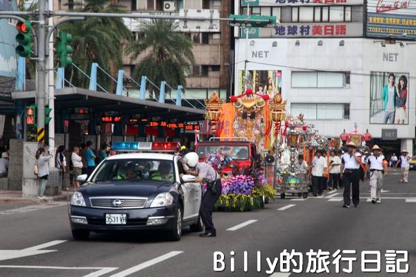 2013基隆中元祭 – 迎斗燈遊行006