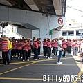 2013基隆中元祭 – 迎斗燈遊行008