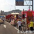2013基隆中元祭 – 迎斗燈遊行010