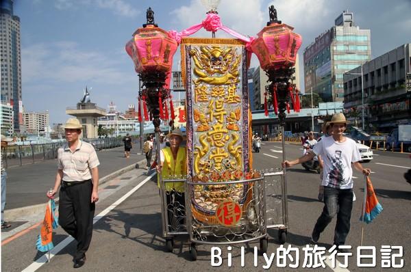 2013基隆中元祭 – 迎斗燈遊行011