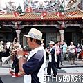 2013基隆中元祭 – 迎斗燈遊行013