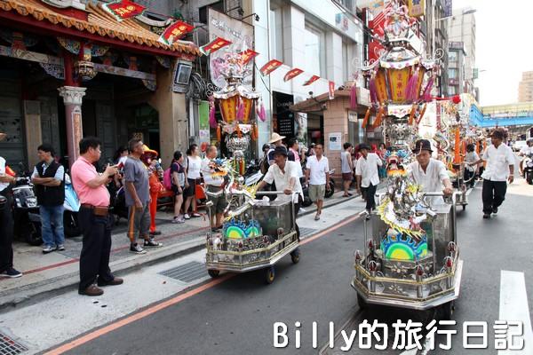 2013基隆中元祭 – 迎斗燈遊行012