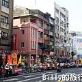 2013基隆中元祭 – 迎斗燈遊行014