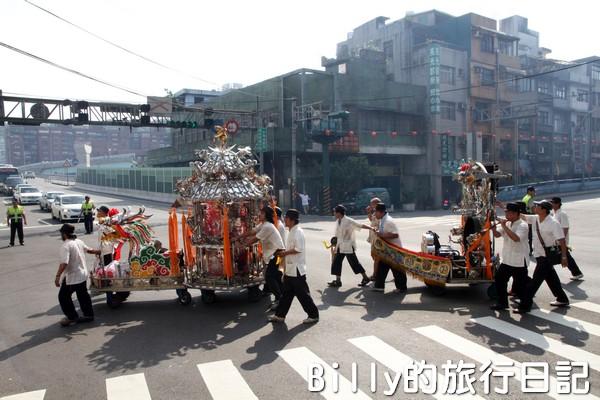 2013基隆中元祭 – 迎斗燈遊行015