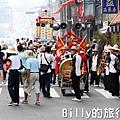 2013基隆中元祭 – 迎斗燈遊行016