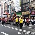 2013基隆中元祭 – 迎斗燈遊行019