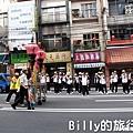 2013基隆中元祭 – 迎斗燈遊行018