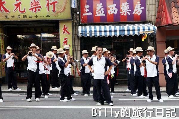 2013基隆中元祭 – 迎斗燈遊行017