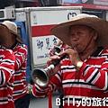 2013基隆中元祭 – 迎斗燈遊行021