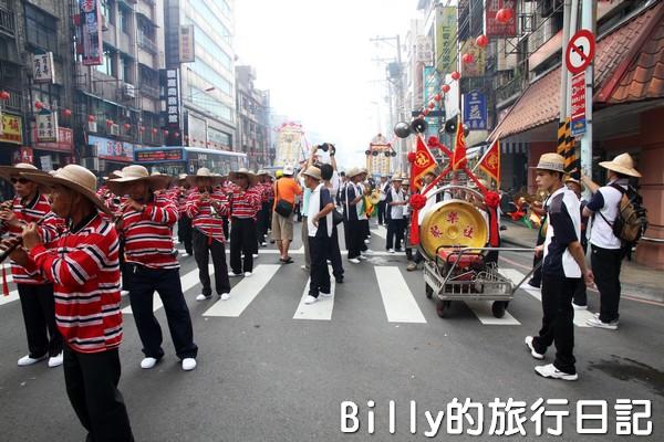 2013基隆中元祭 – 迎斗燈遊行020