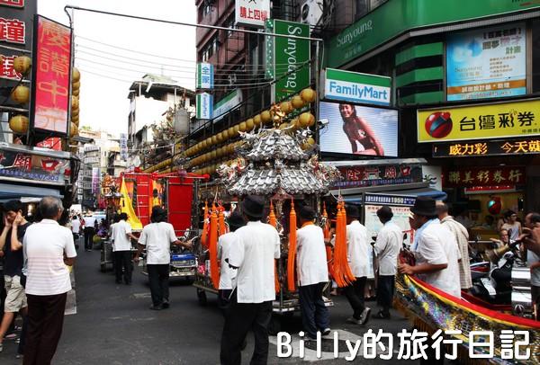 2013基隆中元祭 – 迎斗燈遊行023