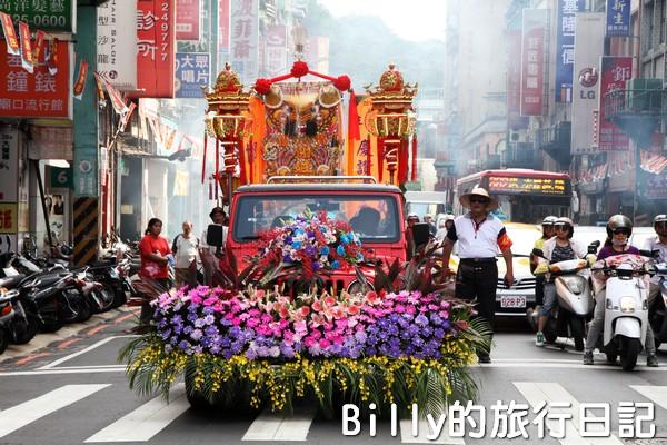 2013基隆中元祭 – 迎斗燈遊行022