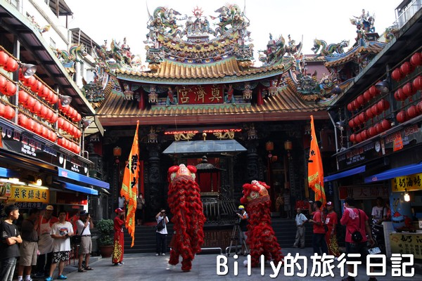 2013基隆中元祭 – 迎斗燈遊行025