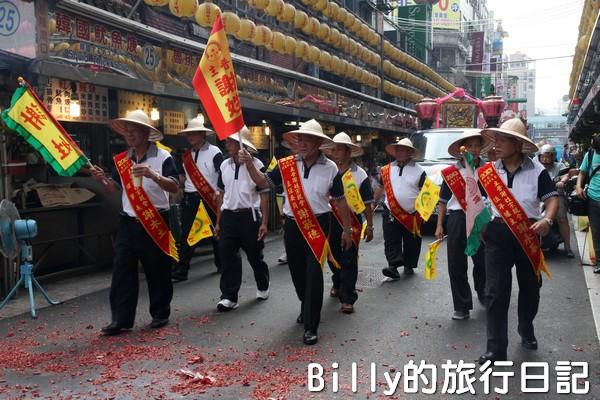 2013基隆中元祭 – 迎斗燈遊行024