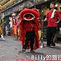 2013基隆中元祭 – 迎斗燈遊行026