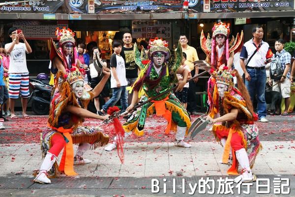 2013基隆中元祭 – 迎斗燈遊行028
