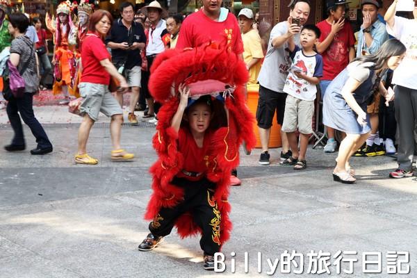 2013基隆中元祭 – 迎斗燈遊行027