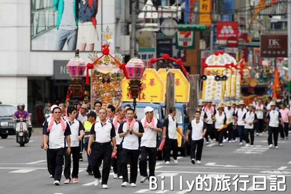 2013基隆中元祭 – 迎斗燈遊行031